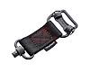 Адаптер для ремня Magpul® MS1® MS4® Adapter MAG519 (Black)