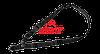 Тактический одно/двухточечный ремень Magpul® MS4® Dual QD Sling GEN2 MAG518 (Black)