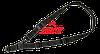 Тактический одно/двухточечный ремень Magpul® MS3® Single QD Sling GEN2 MAG515 (Black)