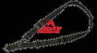 Тактический одно/двухточечный ремень Magpul® MS3® Single QD Sling GEN2 MAG515 (Black), фото 1