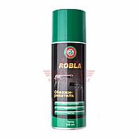 Обезжиривающее средство BALLISTOL Robla Kalt-entfetter, спрей 200ml