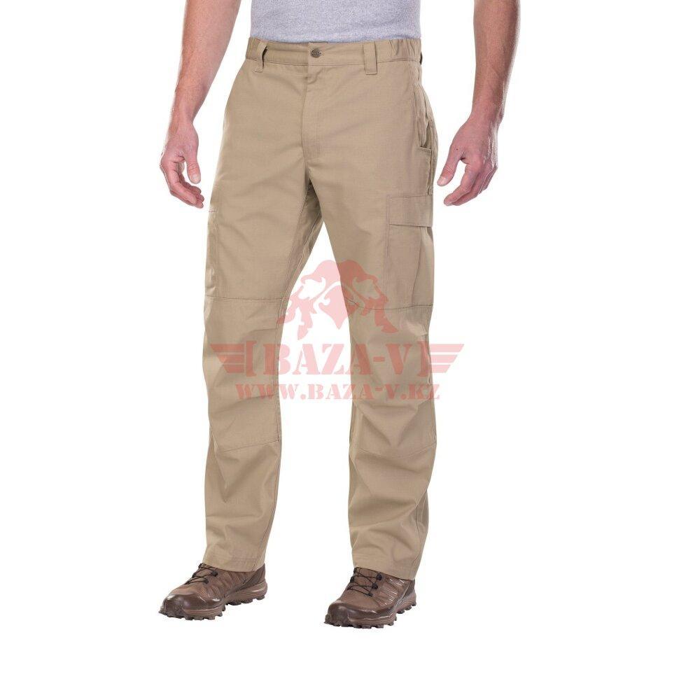 Мужские тактические брюки