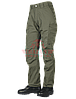 Тактические брюки TRU-SPEC Men's 24-7 Series® GUARDIAN Pants (Ranger Green)