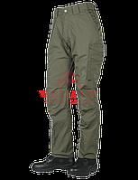 Тактические брюки TRU-SPEC Men's 24-7 Series® GUARDIAN Pants (Khaki)