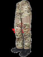 Тактические брюки TRU-SPEC Men's 24-7 Series® XPEDITION™ Pants MultiCam (Multicam/Coyote), фото 1