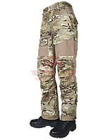 Тактические брюки TRU-SPEC Men's 24-7 Series® XPEDITION™ Pants MultiCam (Multicam/Coyote)