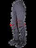 Тактические брюки TRU-SPEC Men's 24-7 Series® XPEDITION™ Pants (Charcoal)