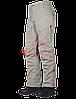 Тактические брюки TRU-SPEC Men's 24-7 Series® XPEDITION™ Pants (Khaki)