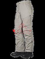 Тактические брюки TRU-SPEC Men's 24-7 Series® XPEDITION™ Pants (Khaki), фото 1