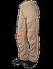 Тактические брюки TRU-SPEC Men's 24-7 Series® XPEDITION™ Pants (Coyote)