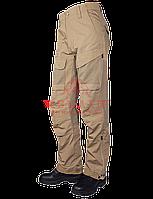 Тактические брюки TRU-SPEC Men's 24-7 Series® XPEDITION™ Pants (Coyote), фото 1