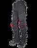Тактические брюки TRU-SPEC Men's 24-7 Series® XPEDITION™ Pants (Black)