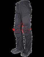 Тактические брюки TRU-SPEC Men's 24-7 Series® XPEDITION™ Pants (Black), фото 1