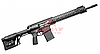 Карабин POF Gen4 P308 Edge SPR 7.62x51 NATO (.308Win) 1220 (Black)