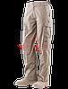 Тактические брюки TRU-SPEC Men's 24-7 SERIES® Simply Tactical Cargo Pants (Khaki)