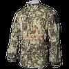 Тактическая рубашка Vertx Gunfighter RipStop (Mandrake)