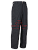 Тактические брюки TRU-SPEC Weathershield™ Rain Pants, 3-Layer 100% Nylon (Black)