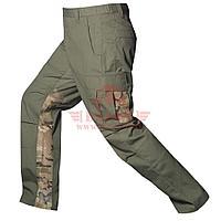 Тактические брюки Vertx® Phantom OPS Powered By Airflow™ (Olive Green)