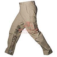 Тактические брюки Vertx® Phantom OPS Powered By Airflow™ (Desert Tan), фото 1