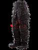 Брюки тактические TRU-SPEC TRU® Pant Multicam 50/50 Cordura® NyCo Ripstop Big Size (Multicam Tropic)