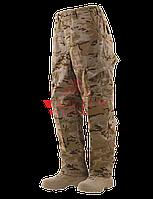 Брюки тактические TRU-SPEC TRU® Pant Multicam 50/50 Cordura® NyCo Ripstop Big Size (Multicam Arid), фото 1