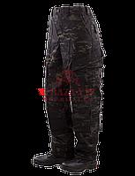 Брюки тактические TRU-SPEC TRU® Pant Multicam 50/50 Cordura® NyCo Ripstop Big Size (Multicam Black)