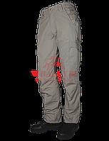 Тактические брюки TRU-SPEC Men's 24-7 SERIES® Vector Pants (Khaki), фото 1