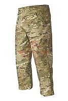 Тактические мембранные брюки TRU-SPEC H2O PROOF™ ECWCS, 3-Layer Breathable Nylon (Black)