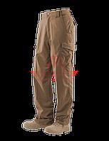 Тактические брюки TRU-SPEC Men's 24-7 SERIES® Ascent Pants 65/35 PC RipStop (Navy)
