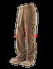 Тактические брюки TRU-SPEC Men's 24-7 SERIES® Ascent Pants 65/35 PC RipStop (Coyote)