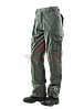 Тактические брюки TRU-SPEC Men's 24-7 SERIES® Tactical Pants 65/35 PC Ripstop (Khaki)
