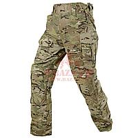 Тактические штаны Combat G3 Crye Precision (MultiCam)
