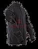 Тактическая рубашка TRU-SPEC TRU® XTREME™ Combat Shirt (Multicam Black)