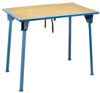 Рабочий стол - 946G UNIOR