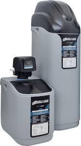 Водоумягчители (EuroAcque - Италия) для системы отопления