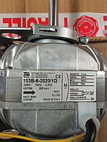 103B-6-2020/1Q, фото 1