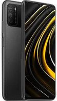 Смартфон Xiaomi POCO M3 128Gb Черный