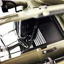 """Советский военный грузовик """"Урал"""" (готовое авто без радиоуправления), фото 8"""