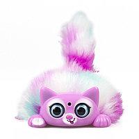 Интерактивная игрушка котенок Fluffy Kitty Lili