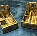 Минажница(органайзер) для специй, фото 2