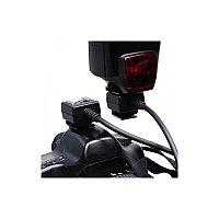 Шнур TTL для Canon