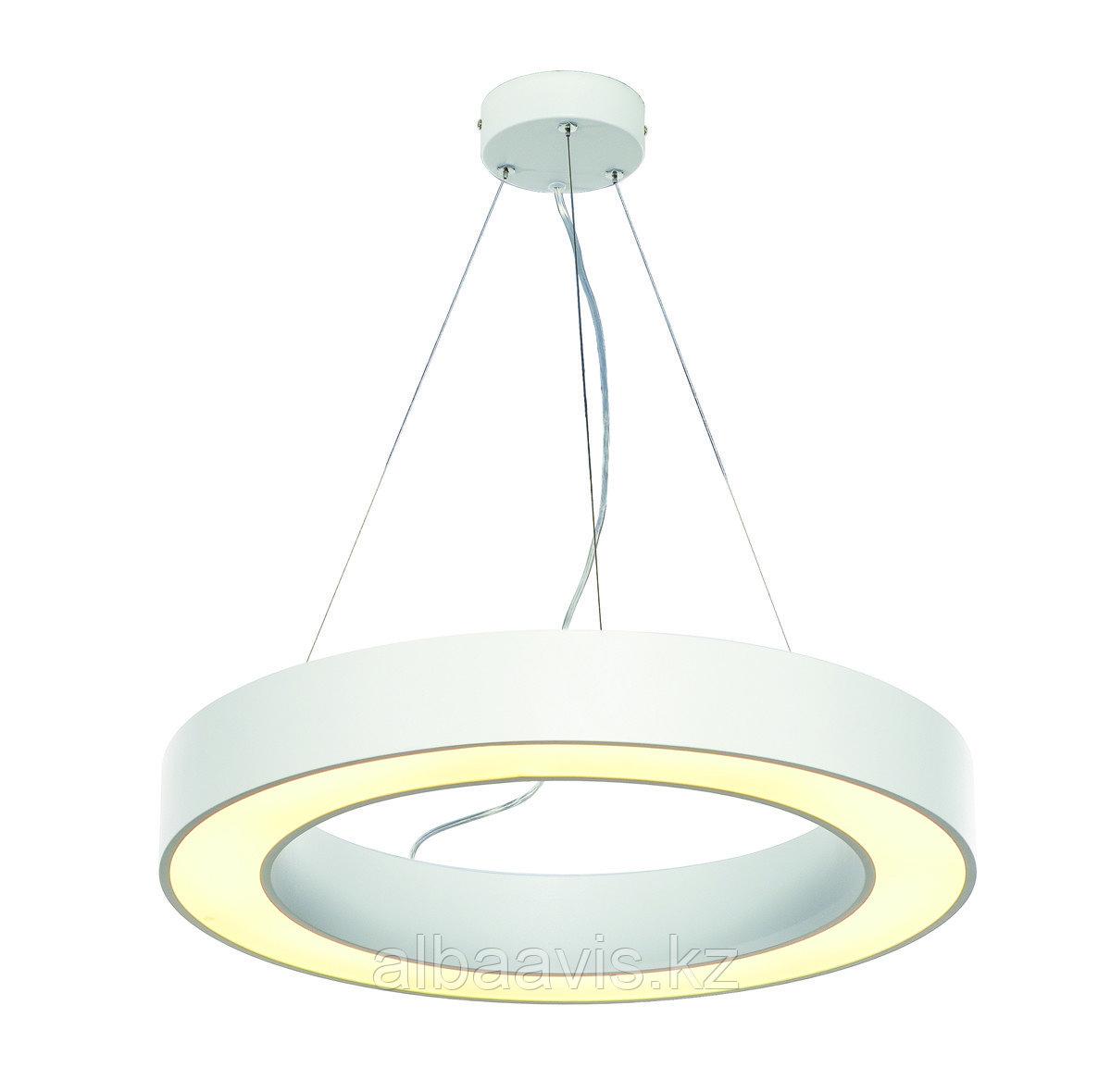 Светильники подвесные в стиле хай-тек 120х100х8 см, витражные люстры, люстры в стиле хай-тек, люстра