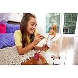 Кукла Barbie Крайола Радужный фруктовый сюрприз от mattel оригинал, фото 6