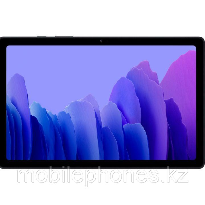 Samsung Galaxy Tab A7 10.4 Серый
