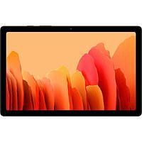 Samsung Galaxy Tab A7 10.4 Золотой, фото 1