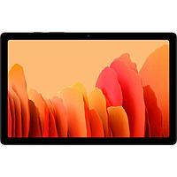 Samsung Galaxy Tab A7 10.4 Золотой
