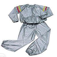 Костюм сауна для похудения Sauna Pants, фото 1