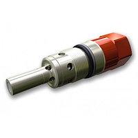 Клапаны обратно-предохранительные ОПК-18