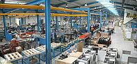 Приглашаем на работу техников-наладчиков оборудования, технологов прачечного дела