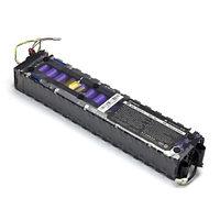 Аккумулятор, батарея xiaomi m365 (Оригинал)